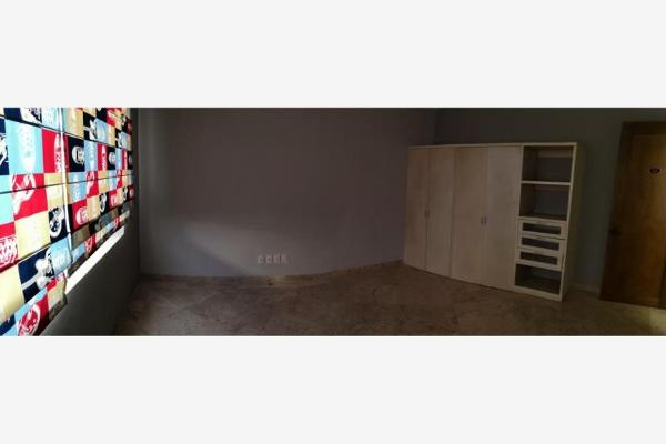 Foto de casa en renta en  , el campanario, querétaro, querétaro, 6146266 No. 26