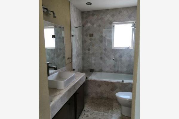 Foto de casa en renta en  , el campanario, querétaro, querétaro, 6146266 No. 28