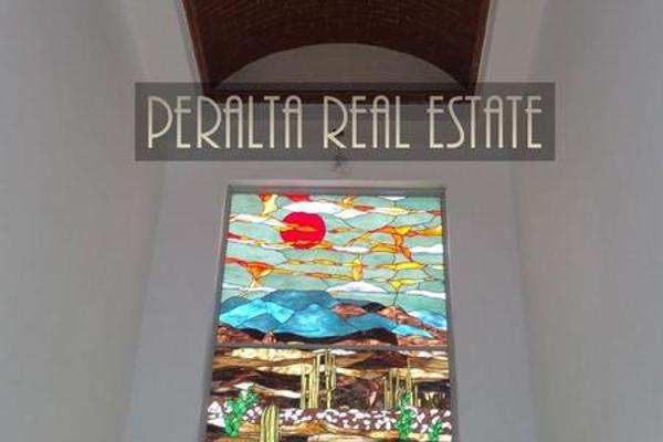 Foto de casa en venta en  , el campanario, querétaro, querétaro, 8024693 No. 11