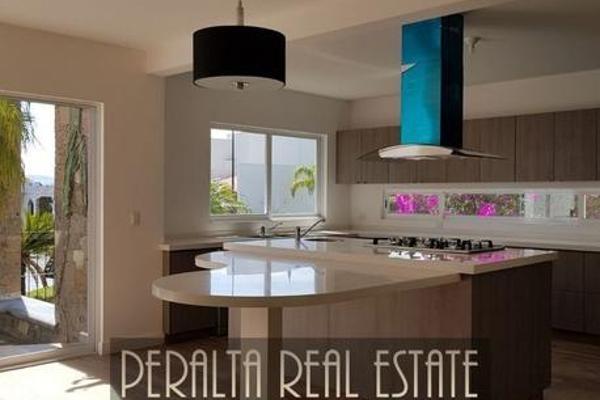Foto de casa en venta en  , el campanario, querétaro, querétaro, 8024693 No. 13