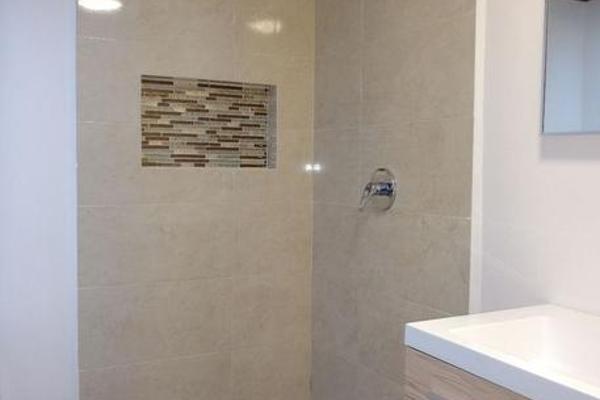 Foto de casa en venta en  , el campanario, querétaro, querétaro, 8024693 No. 14