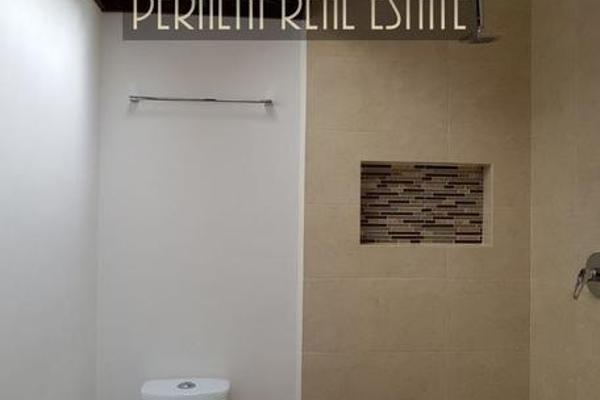 Foto de casa en venta en  , el campanario, querétaro, querétaro, 8024693 No. 15