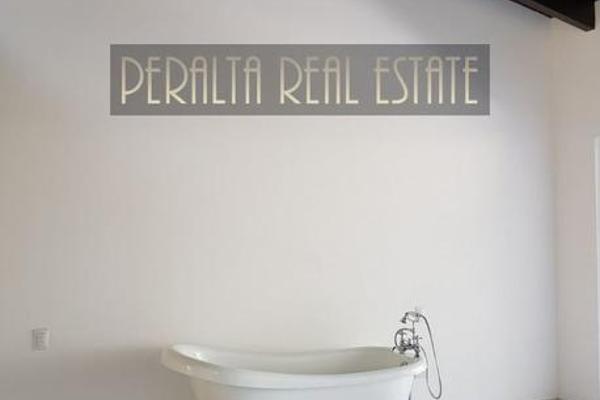 Foto de casa en venta en  , el campanario, querétaro, querétaro, 8024693 No. 17