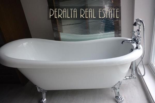 Foto de casa en venta en  , el campanario, querétaro, querétaro, 8024693 No. 19