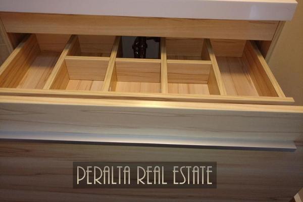 Foto de casa en venta en  , el campanario, querétaro, querétaro, 8024693 No. 24