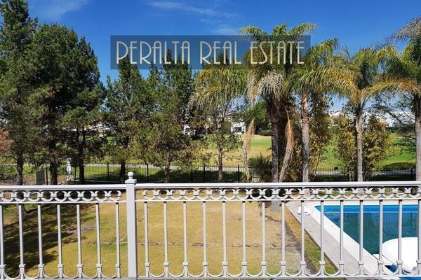 Foto de casa en venta en  , el campanario, querétaro, querétaro, 8024693 No. 29