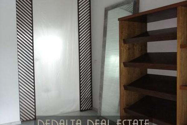 Foto de casa en venta en  , el campanario, querétaro, querétaro, 8024693 No. 34