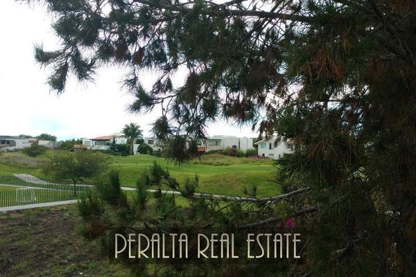 Foto de casa en venta en  , el campanario, querétaro, querétaro, 8024693 No. 36
