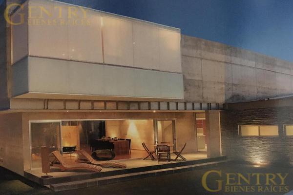 Foto de casa en venta en  , el campanario, querétaro, querétaro, 8263852 No. 01