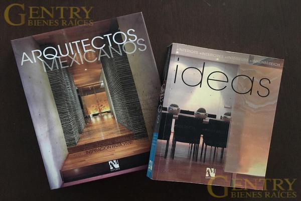 Foto de casa en venta en  , el campanario, querétaro, querétaro, 8263852 No. 02
