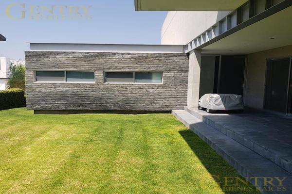 Foto de casa en venta en  , el campanario, querétaro, querétaro, 8263852 No. 03