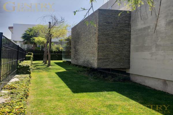 Foto de casa en venta en  , el campanario, querétaro, querétaro, 8263852 No. 04