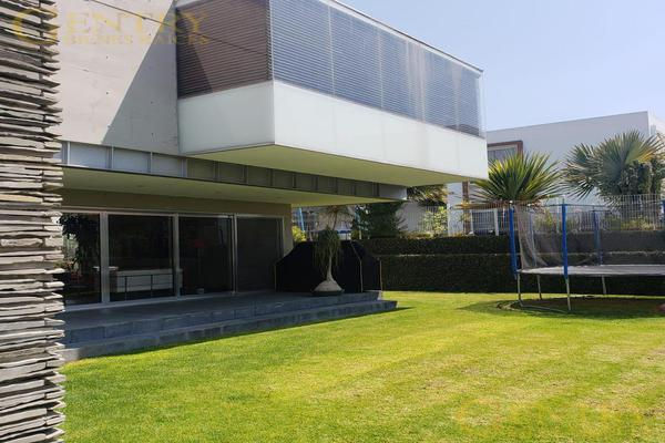 Foto de casa en venta en  , el campanario, querétaro, querétaro, 8263852 No. 05