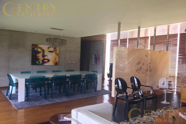 Foto de casa en venta en  , el campanario, querétaro, querétaro, 8263852 No. 07