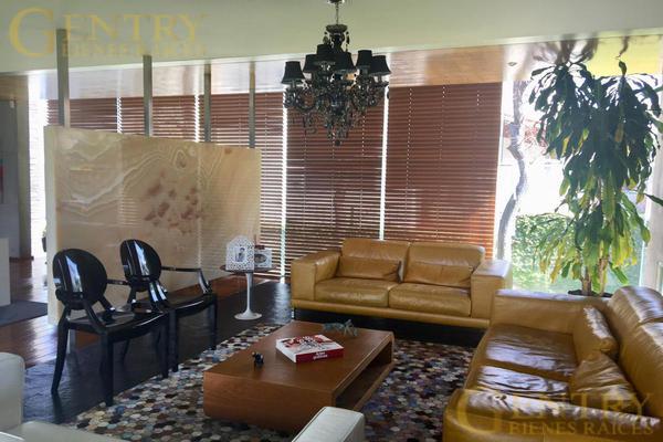 Foto de casa en venta en  , el campanario, querétaro, querétaro, 8263852 No. 08