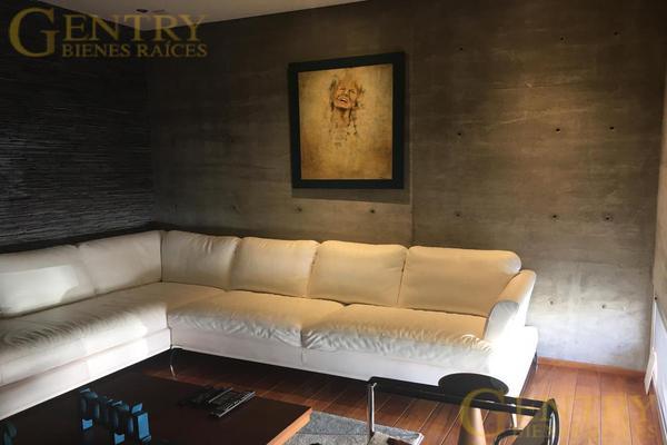 Foto de casa en venta en  , el campanario, querétaro, querétaro, 8263852 No. 09