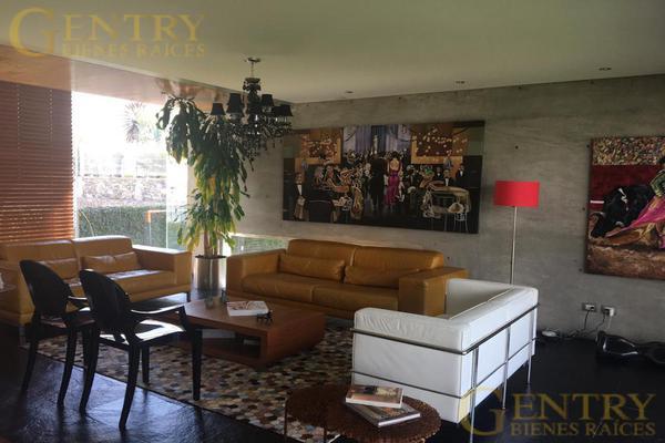 Foto de casa en venta en  , el campanario, querétaro, querétaro, 8263852 No. 11