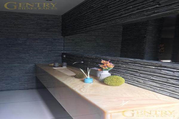 Foto de casa en venta en  , el campanario, querétaro, querétaro, 8263852 No. 12