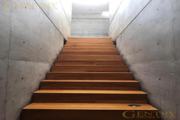 Foto de casa en venta en  , el campanario, querétaro, querétaro, 8263852 No. 13