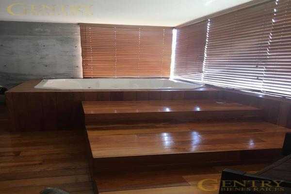Foto de casa en venta en  , el campanario, querétaro, querétaro, 8263852 No. 18
