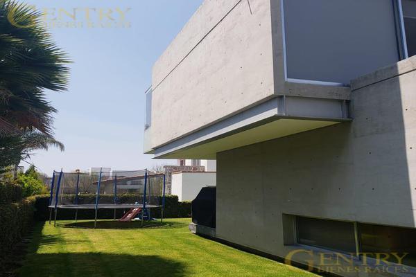 Foto de casa en venta en  , el campanario, querétaro, querétaro, 8263852 No. 22