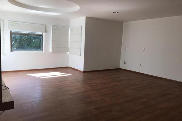Foto de casa en renta en  , el campanario, querétaro, querétaro, 9256816 No. 13