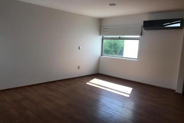 Foto de casa en renta en  , el campanario, querétaro, querétaro, 9256816 No. 18