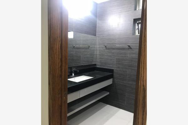 Foto de casa en renta en  , el campanario, querétaro, querétaro, 9256816 No. 26
