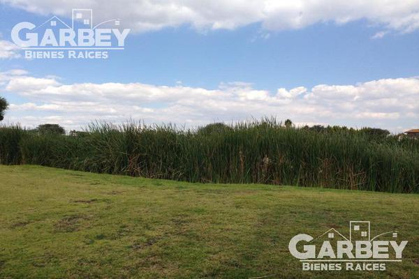 Foto de terreno habitacional en venta en  , el campanario, san juan del río, querétaro, 7292988 No. 09