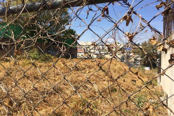Foto de terreno habitacional en venta en el campanario s/d, villas de la hacienda, atizapán de zaragoza, méxico, 0 No. 02