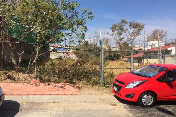 Foto de terreno habitacional en venta en el campanario s/d, villas de la hacienda, atizapán de zaragoza, méxico, 0 No. 06