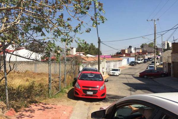 Foto de terreno habitacional en venta en el campanario s/d, villas de la hacienda, atizapán de zaragoza, méxico, 0 No. 09