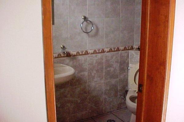 Foto de casa en renta en agua escondida , el campanario, zapopan, jalisco, 2715050 No. 03