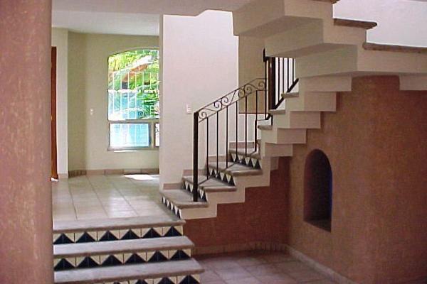 Foto de casa en renta en agua escondida , el campanario, zapopan, jalisco, 2715050 No. 04