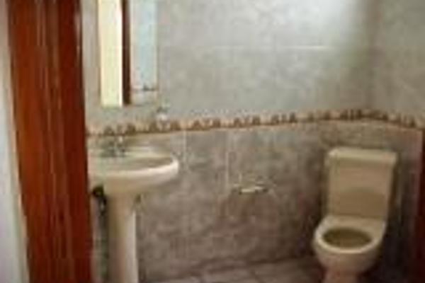 Foto de casa en renta en agua escondida , el campanario, zapopan, jalisco, 2715050 No. 05