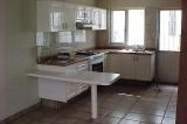 Foto de casa en renta en agua escondida , el campanario, zapopan, jalisco, 2715050 No. 06