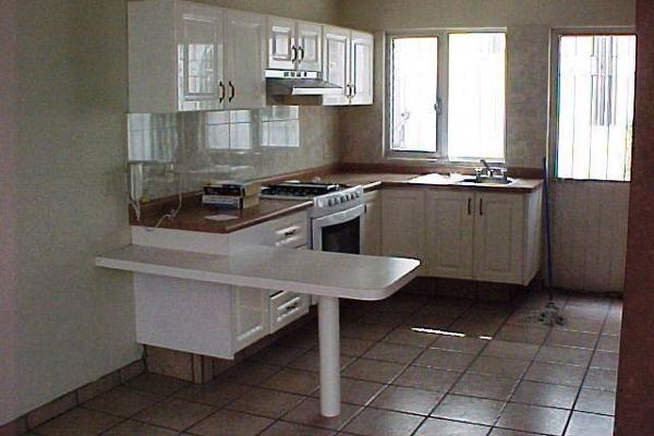 Foto de casa en renta en agua escondida , el campanario, zapopan, jalisco, 2715050 No. 07