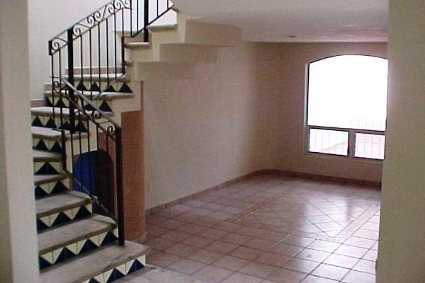 Foto de casa en renta en agua escondida , el campanario, zapopan, jalisco, 2715050 No. 08