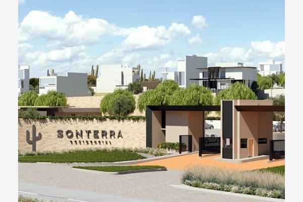 Foto de casa en venta en  , el campestre, mazatlán, sinaloa, 12798911 No. 02