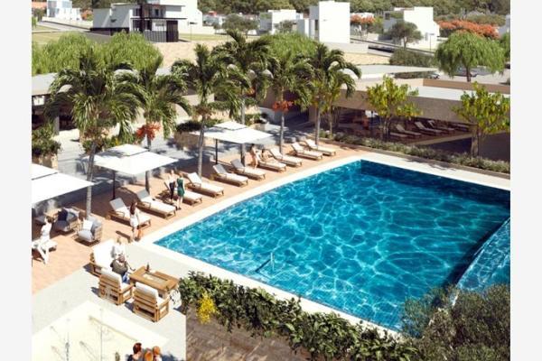 Foto de casa en venta en  , el campestre, mazatlán, sinaloa, 12798911 No. 03