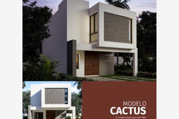 Foto de casa en venta en  , el campestre, mazatlán, sinaloa, 12798911 No. 08