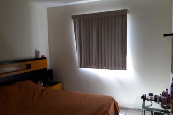 Foto de casa en venta en  , el campestre, mazatlán, sinaloa, 5973951 No. 06