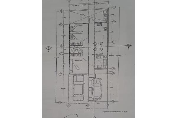 Foto de casa en venta en  , el campestre, mazatlán, sinaloa, 5973951 No. 09