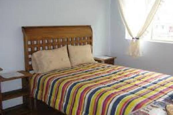 Foto de casa en renta en el cantil 001, solidaridad, solidaridad, quintana roo, 8870230 No. 06