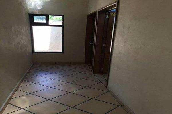 Foto de casa en venta en  , el capiri, jiutepec, morelos, 7962750 No. 02