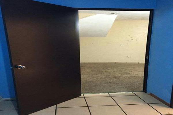 Foto de casa en venta en  , el capiri, jiutepec, morelos, 7962750 No. 03