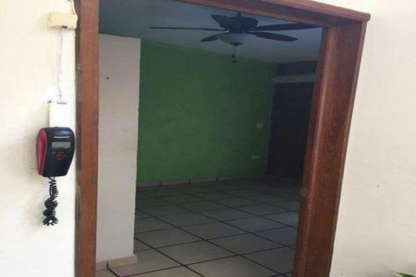 Foto de casa en venta en  , el capiri, jiutepec, morelos, 7962750 No. 04