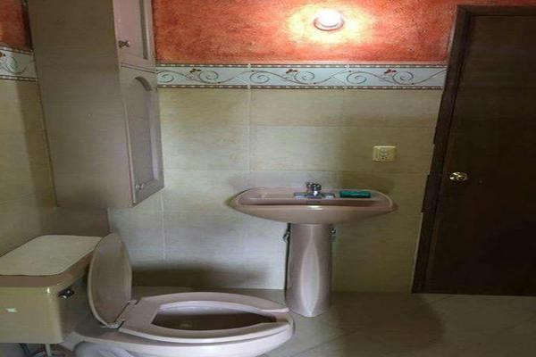 Foto de casa en venta en  , el capiri, jiutepec, morelos, 7962750 No. 05