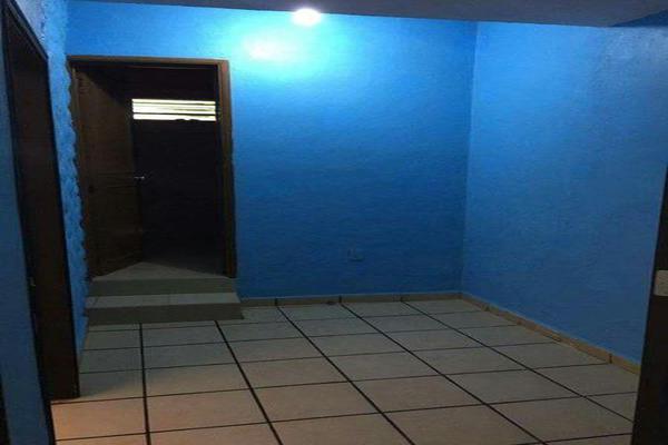 Foto de casa en venta en  , el capiri, jiutepec, morelos, 7962750 No. 06