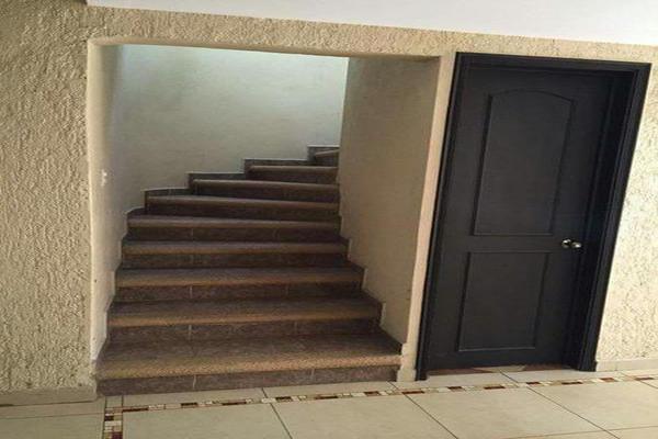 Foto de casa en venta en  , el capiri, jiutepec, morelos, 7962750 No. 07
